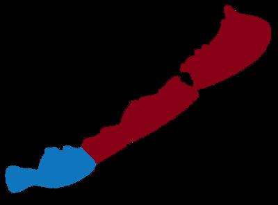 Viharjelző kép