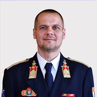 Horváth Sándor