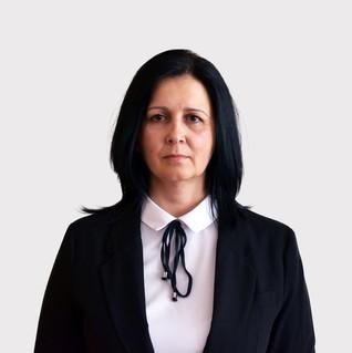Borbélyné Dr. Lassú Edina Anita