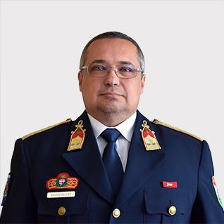 Halász Zoltán