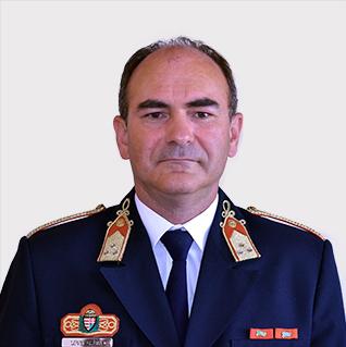 Lövei Csaba