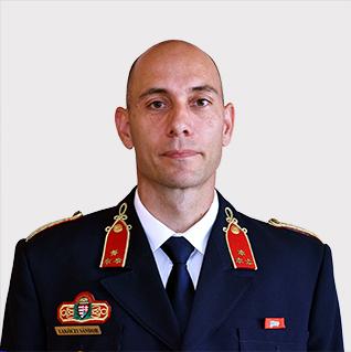 Lakóczi Sándor József