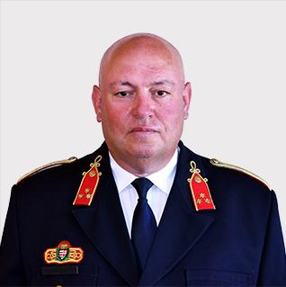 Terdik György