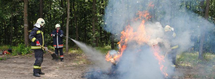 Tűzgyújtás a szabadban aloldal fejlécképe